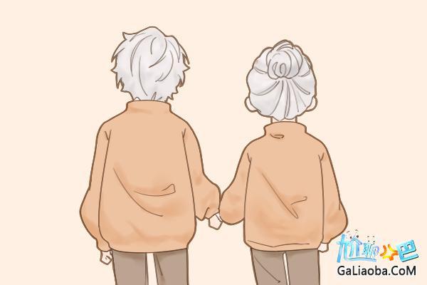 人社部将推出个人养老金制度 老了以后不怕没人管了