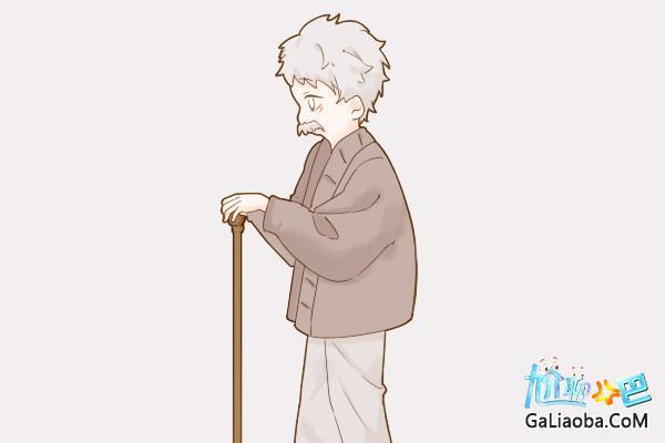 日本老人波澜万丈的坎坷人生 独居老人的幸福如何保障