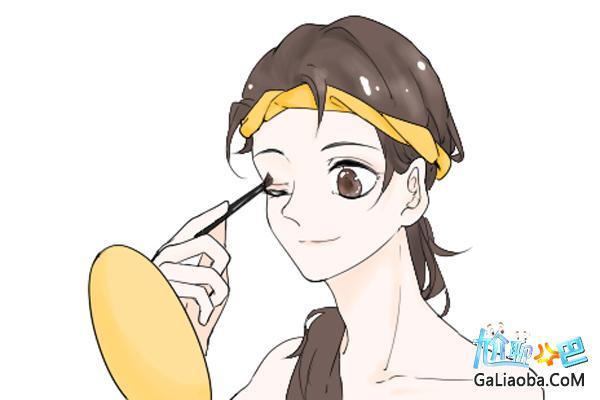 约会前女生洗头发意味着啥 洗头才见你是真的在乎你