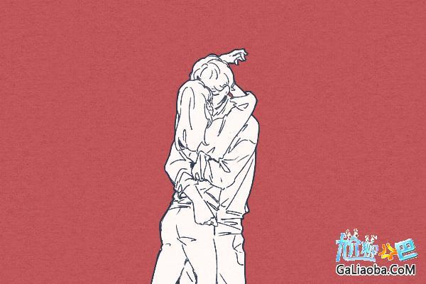 恋爱脑男生的基本表现 其实男生也会变可爱