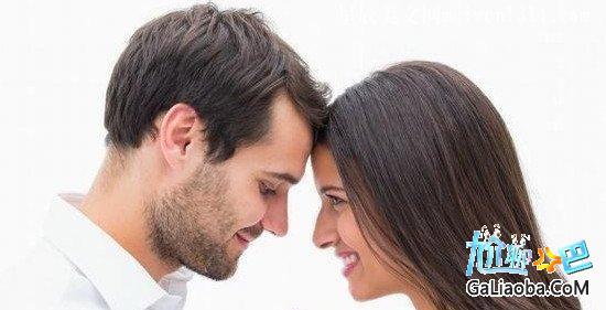 爱女朋友一辈子的情话大全